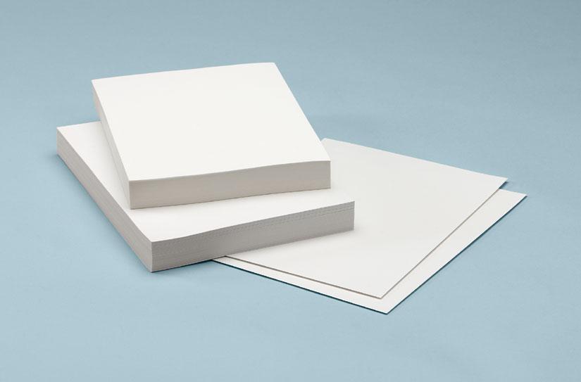 נייר טרנספר A4 לטקסטיל כהה 50 דפים