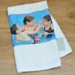 מגבת להדפסה A4 50 * 90