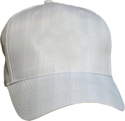 כובע קסקט כותנה רגיל