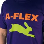 Flex for garment textile 0.5 x 10 m