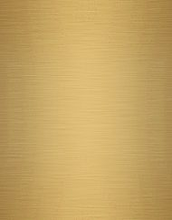"""אלומיניום לסובלימציה 30*20 ס""""מ - זהב"""