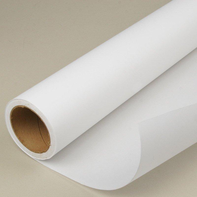 """נייר סובלימציה רול 43 ס""""מ 100 מ' מוצרים קשים"""