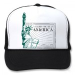 כובע מצחיה היפ-הופ שחור