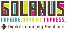 גולנוס – מדפסות UV להדפסה ישירה טקסטיל וסובלימציה