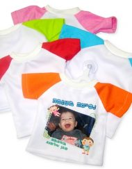 01 gift1-car mini-T-shirt.2