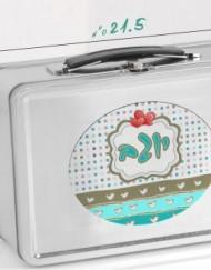 1Retro-Tin-Lunch-Box