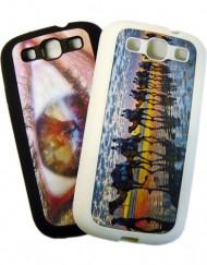 1Samsung-Galaxy-S-2-Mobile-case