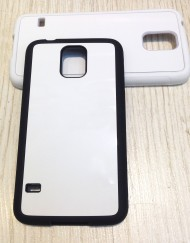 Rubber-Samsung-Galaxy-5-Phone-Case