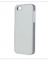 iphone5w