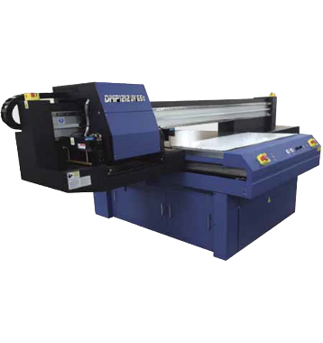 DMP1212 UV LED PRINTER